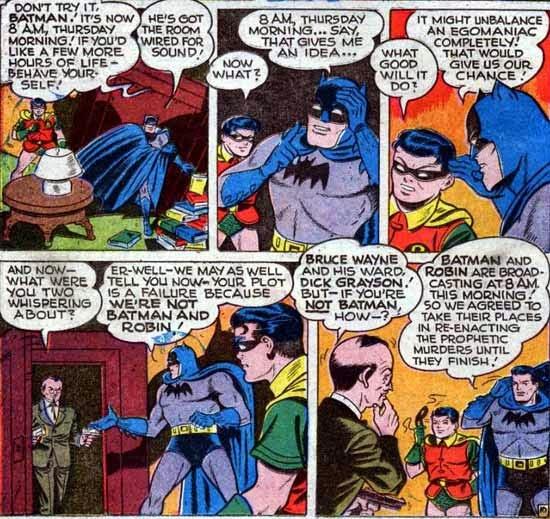 O Diário de Dick Grayson - Página 4 DICKGRAYSON0066B