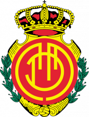 CLUB DEPORTIVO MALLORCA