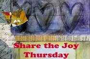 share the joy (th)