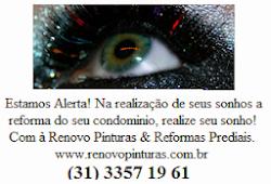 www.renovopinturas.com.br