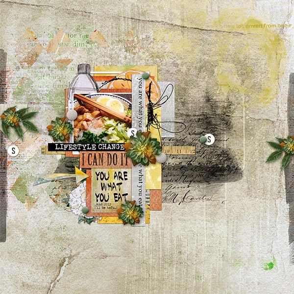 http://www.scrapbookgraphics.com/photopost/studio-dawn-inskip-27s-creative-team/p206357-lifestyle-change.html
