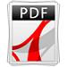 Descargar el Protocolo en Formato PDF