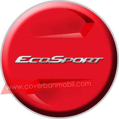 saurng ban cover ban serep mobil ford ecosport