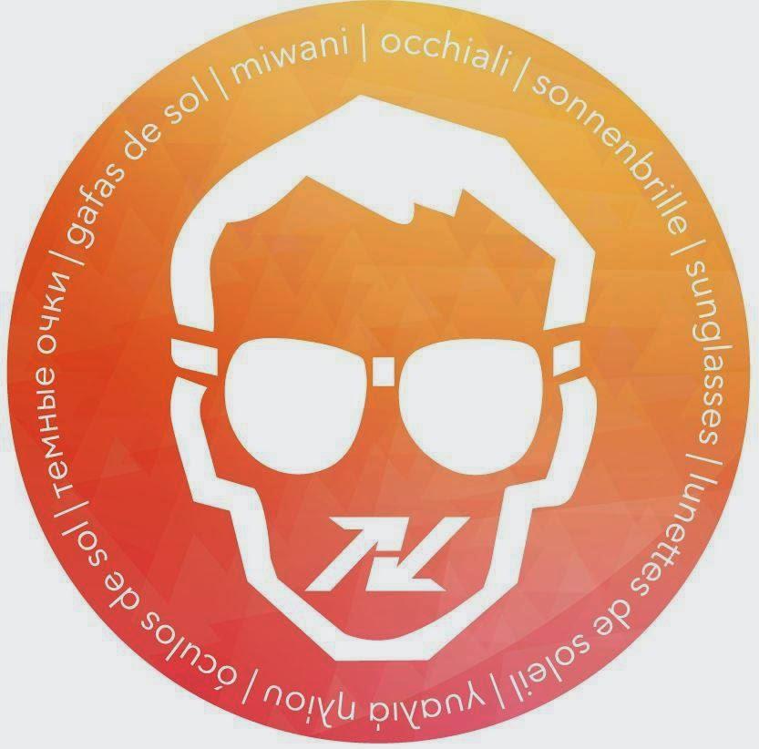 NRC occhiali