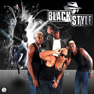 http://1.bp.blogspot.com/-z9DjI_VHGiY/Tyy23fLNcmI/AAAAAAAAGvI/XGnQxOxxzq4/s320/BLACK%2BSTYLE%2B18.jpg