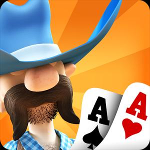 Governor of Poker 2 Premium v1.2.16 Apk