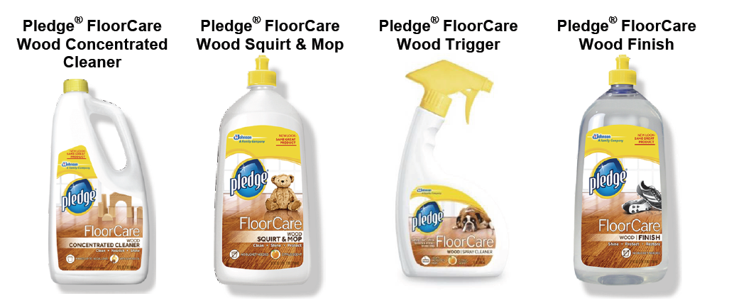 Pledge Floor Care Plus Use The Pledge Floor Care Items Target Store