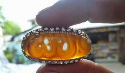 macam macam batu cincin dan manfaatnya,macam macam batu cincin dan harganya,macam macam batu cincin dan namanya,macam macam batu cincin,Jenis Batu Cincin Akik Termahal,