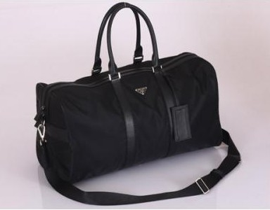 Cheap Prada Messenger Bags On Sale With Free Shipping!  Prada men s ... 6135ada7fc895