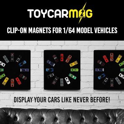 ToyCarMag