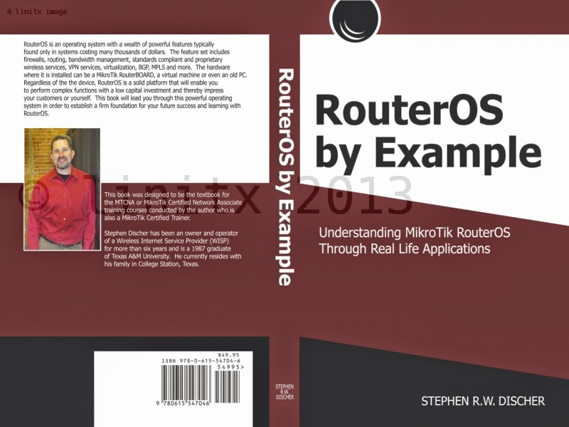 routeros by example pdf download