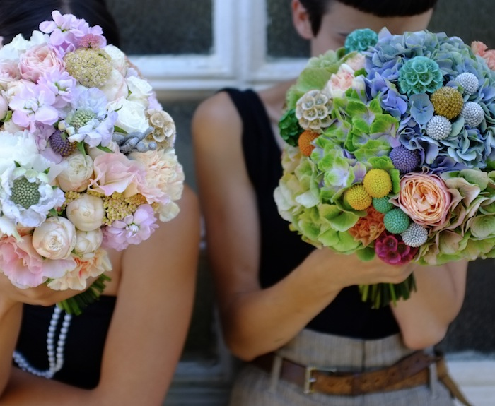 Bornay two shy girls part viii - Flowers by bornay ...