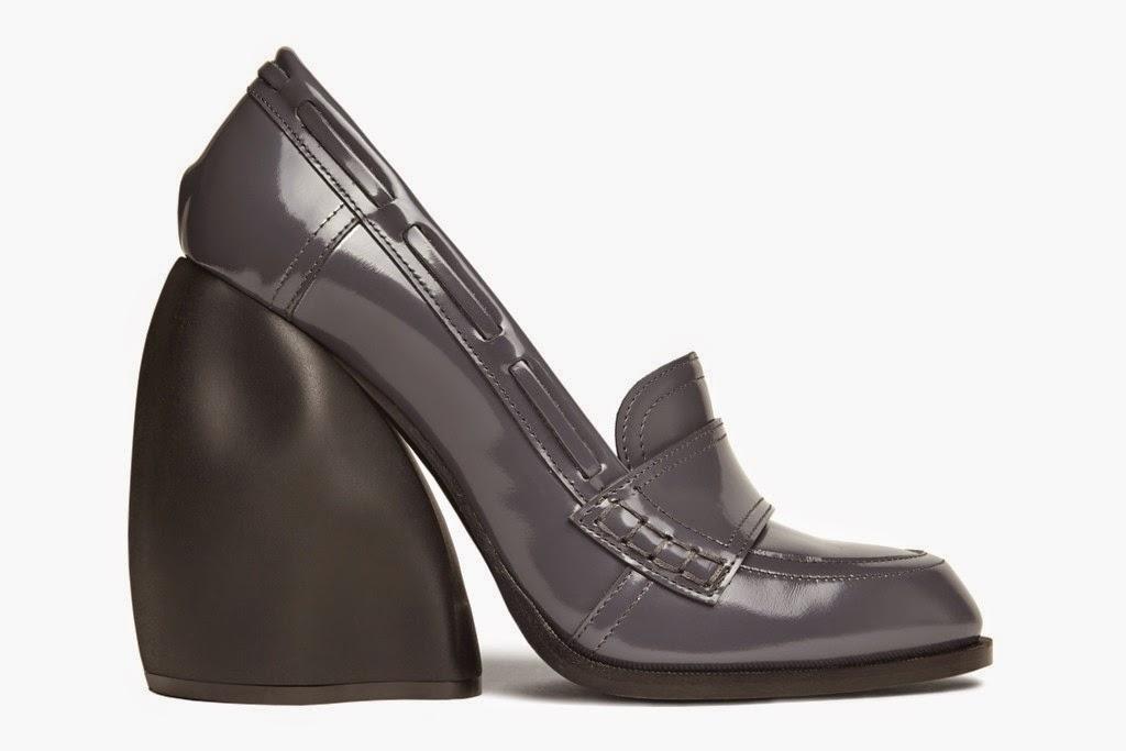 JWAnderson-taconesdetemporada-elblogdepatricia-shoes-zapatos-scarpe-zapatos