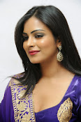 Akanksha Glam pics-thumbnail-15