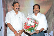 Jabali movie audio launch photos-thumbnail-2