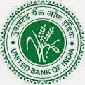 United Bank of India (UBI) Recruitment 2014  Notification for Managers and Staff