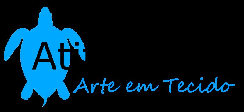 Arte Matheus Lima