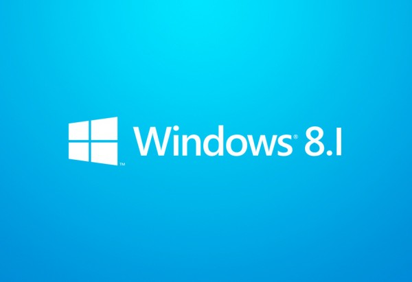 Windows 8 Download 64 Bit With Crack - ANGGA dot WEB dot ID