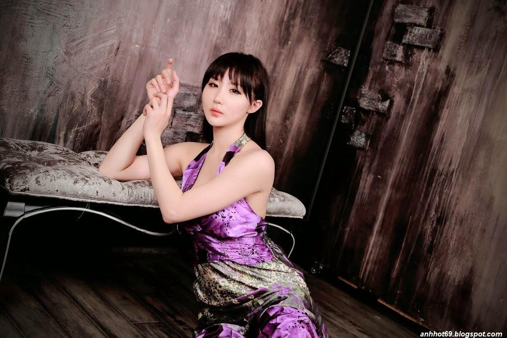 Yeon_Da_Bin_a08_IMG_9701