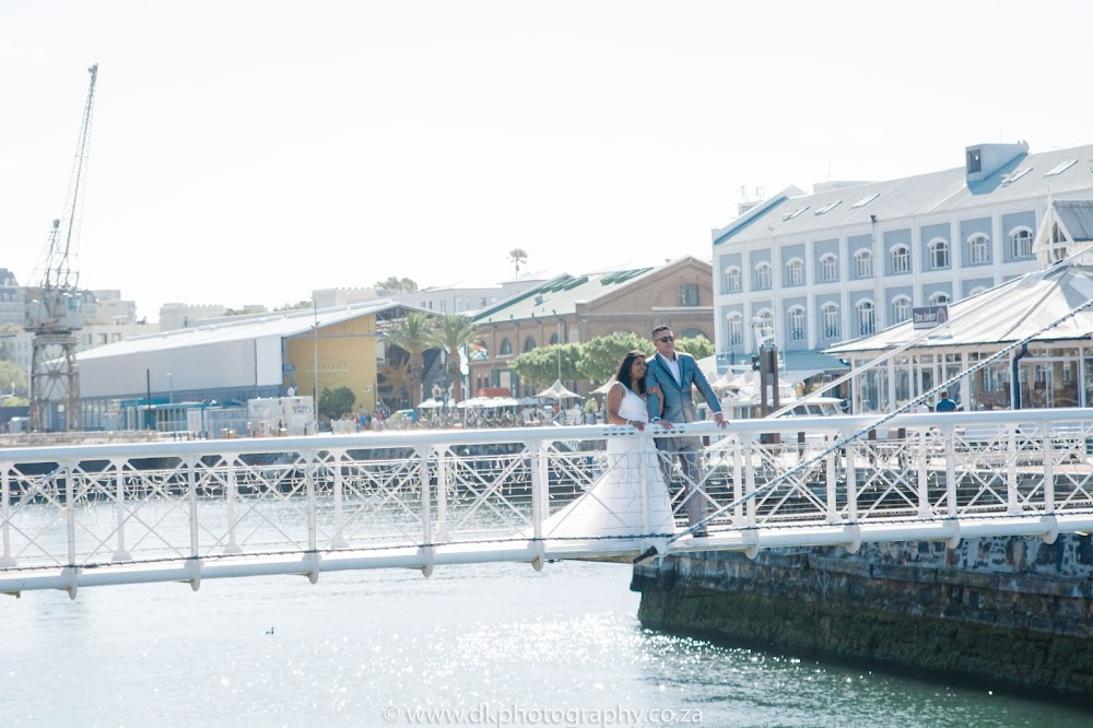 DK Photography CCD_7360 Preview ~ Nashieta & Howard's Wedding in Atlantic Imbizo, Waterfront  Cape Town Wedding photographer