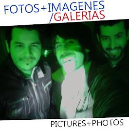 FOTOS+GALERIA