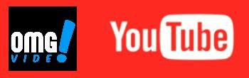ακολουθησε μας στο youtube