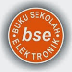 BSE KURIKULUM 2013