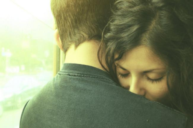 couple hug wallpapers love love story love gallery