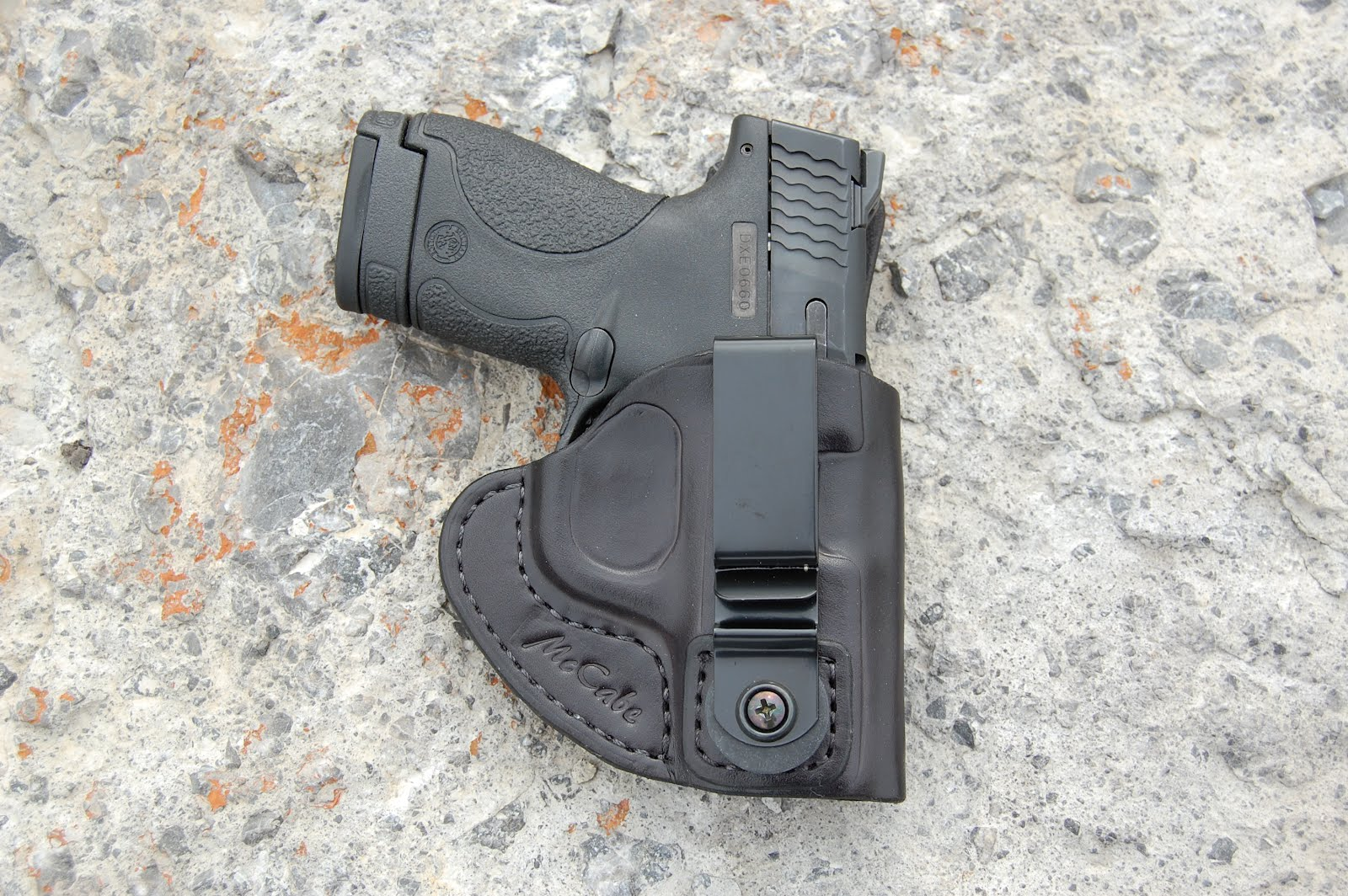 Amazoncom  Concealment Express IWB KYDEX Holster fits S