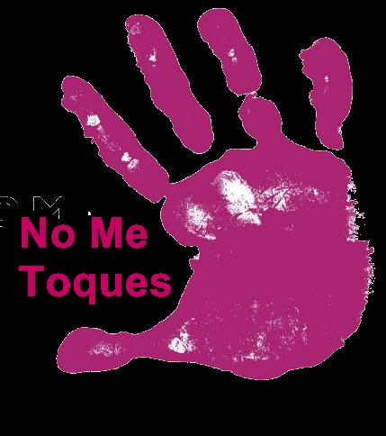 No ღe Toques
