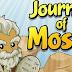 El Viaje de Moisés | Juego para Facebook