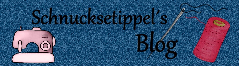 Barbara´s Blog