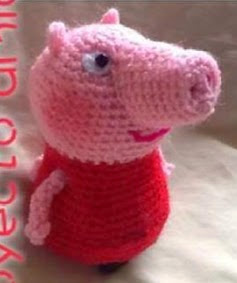 https://www.facebook.com/amigurumiproyecto/photos/a.210330702480305.1073741827.210325415814167/252078038305571/?type=1&theater