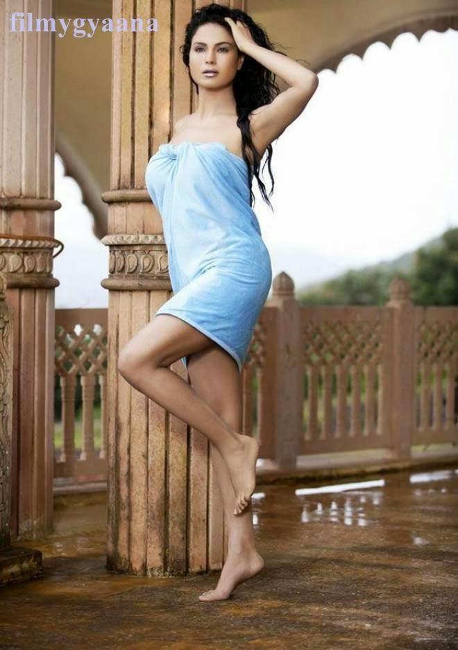 veena malik latest hot stills