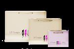 Наши фирменные пакеты