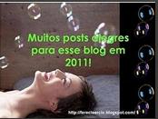 Regalo Marisipi del blog Pequeñas Monerias