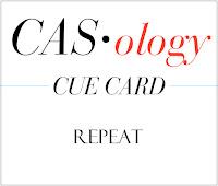 http://casology.blogspot.com/2015/07/week-154-repeat.html