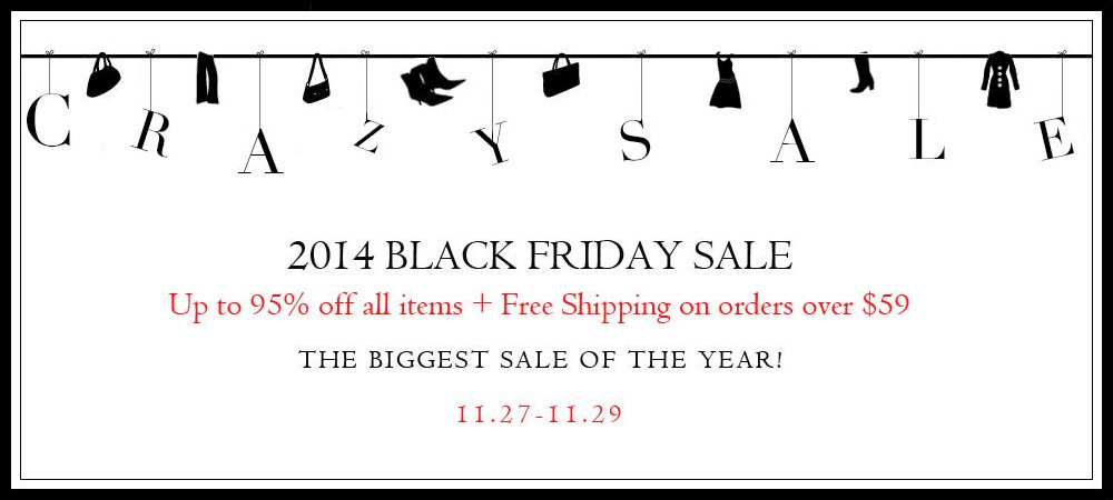 http://www.dressve.com/s/black-friday-sales/