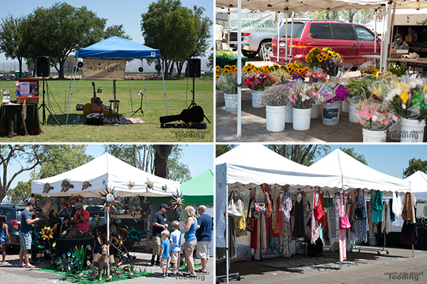 Permalink to Irvine Farmers Market