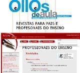 Revistas CGEDNL