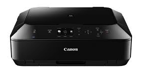Canon PIXMA MG 5470 Driver Free Download