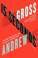 15 Seconds by Andrew Gross