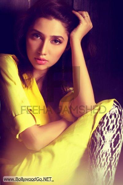 Mahira+Khan+(1)