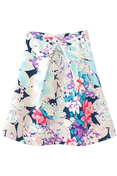 http://www.chicfromhair2toe.com/2015/06/picking-right-floral-skirt-for.html#comment-form