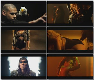Afrojack feat Chris Brown As Your Friend 1080p Hd Free Download