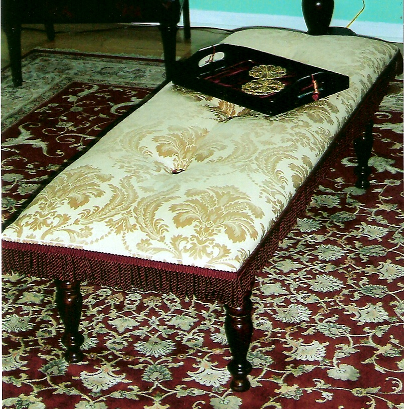 Child Proof Coffee Table Cover Part - 27: Upcycle: Baby-Proof Your Coffee Table
