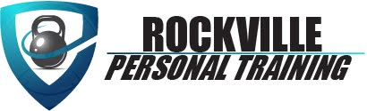 Rockville Personal Training - Near Twinbrook Metro Station