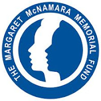 Margaret McNamara Memorial Fund