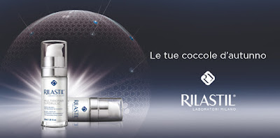 https://www.facebook.com/pages/Rilastil-Laboratori-Milano/344843078966688?sk=app_1644709905797606