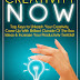 Creativity: NOW! - Free Kindle Non-Fiction